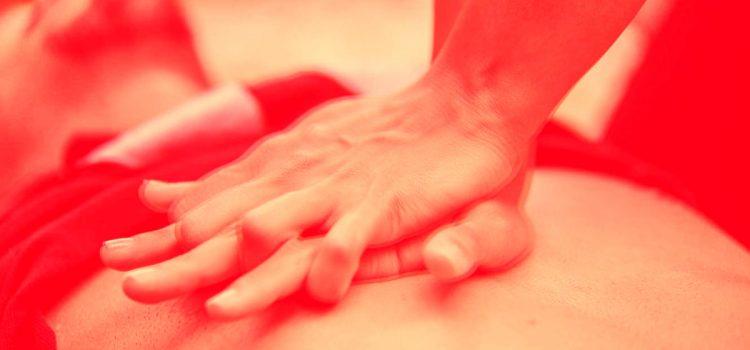 Curso Capacitación en RCP Y MANEJO DEL DEA «para salvar vidas»