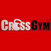 crossgym100x100