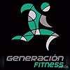 generación-fitness100x100